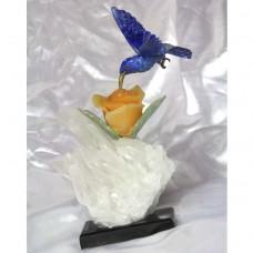 Kolibri (1)