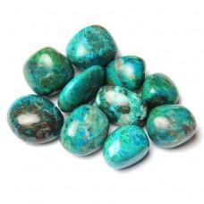 Tumbled Stones (12)