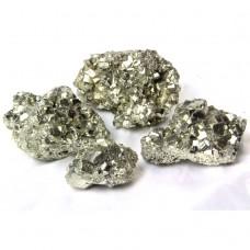 Minerals (4)