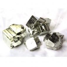 Pyrit A-Qualität