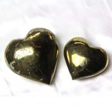 Hearts (10)